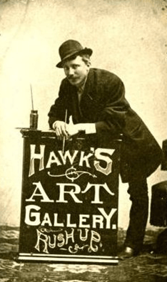 James-Whitcomb-Riley-as-a-sign-painter